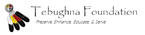 Tebughna Foundation
